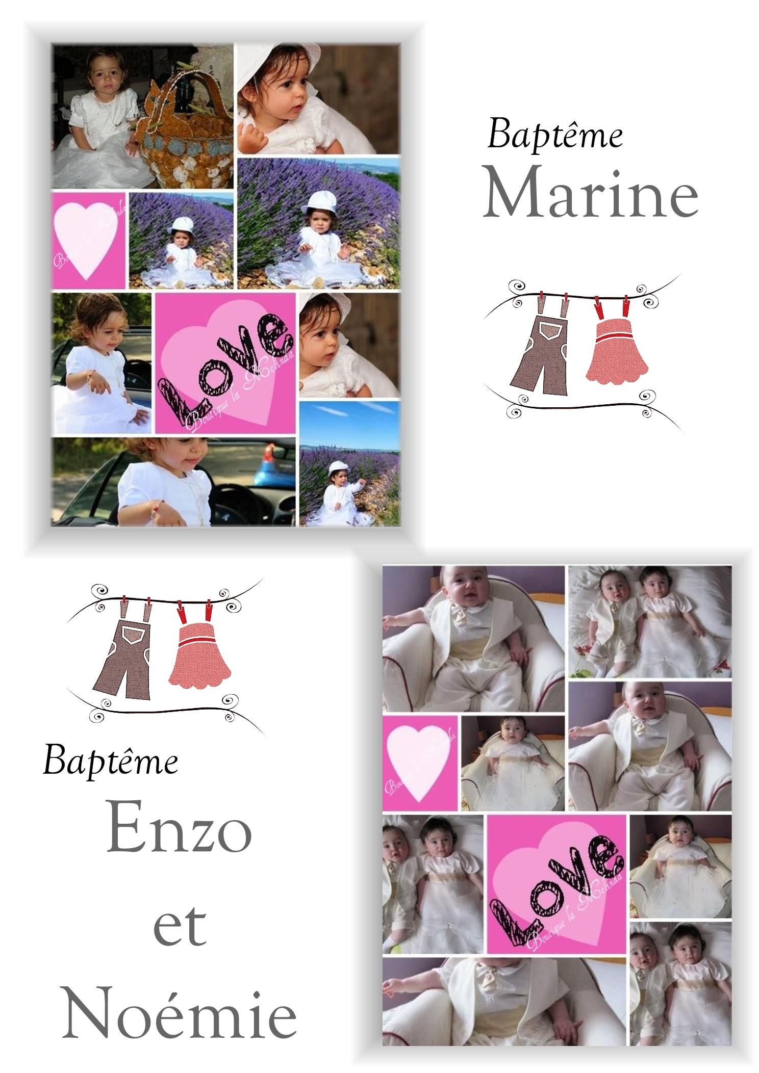 BOUTIQUE LA MELINDA CEREMONIE BAPTEME ENFANT COLLECTION PORTUGAISE ALBUM photo 2.jpg