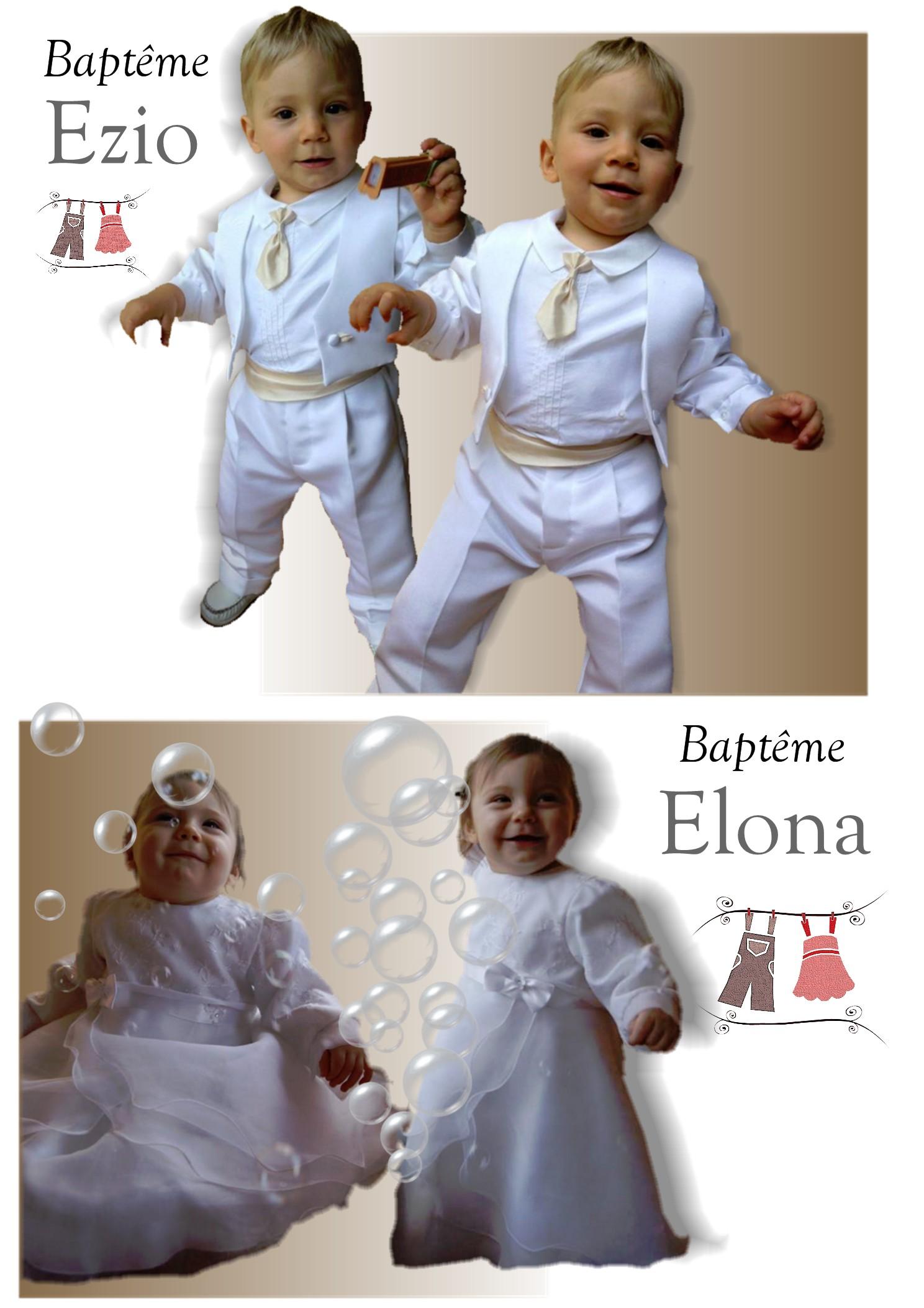 BOUTIQUE LA MELINDA CEREMONIE BAPTEME ENFANT COLLECTION PORTUGAISE ALBUM photo 8.jpg