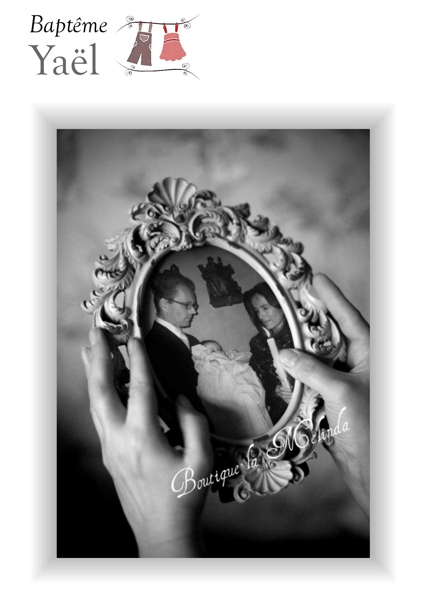 BOUTIQUE LA MELINDA CEREMONIE BAPTEME ENFANT COLLECTION PORTUGAISE PHOTO album 6.jpg