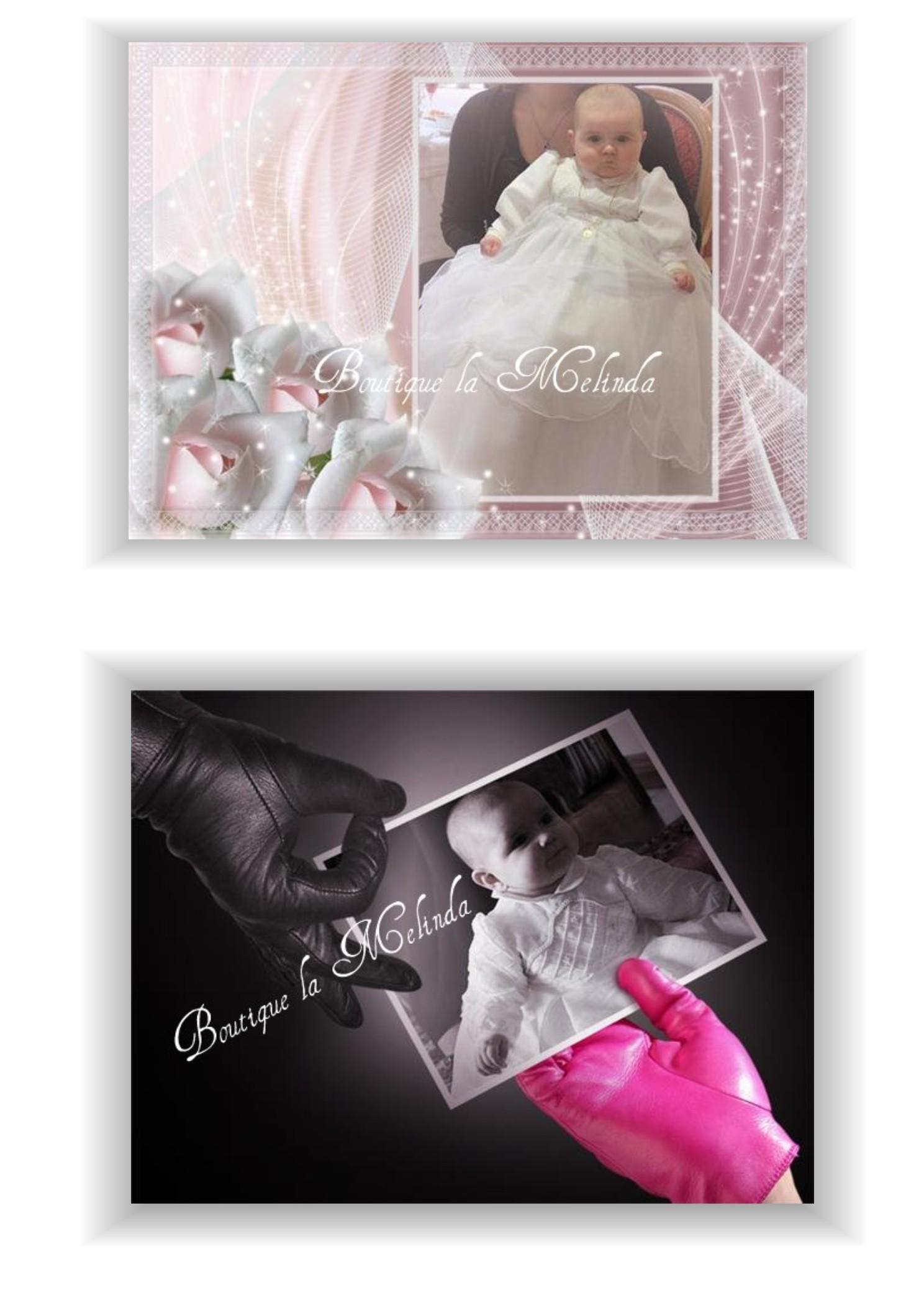 BOUTIQUE LA MELINDA CEREMONIE BAPTEME ENFANT COLLECTION PORTUGAL ALBUM photo 4.jpg