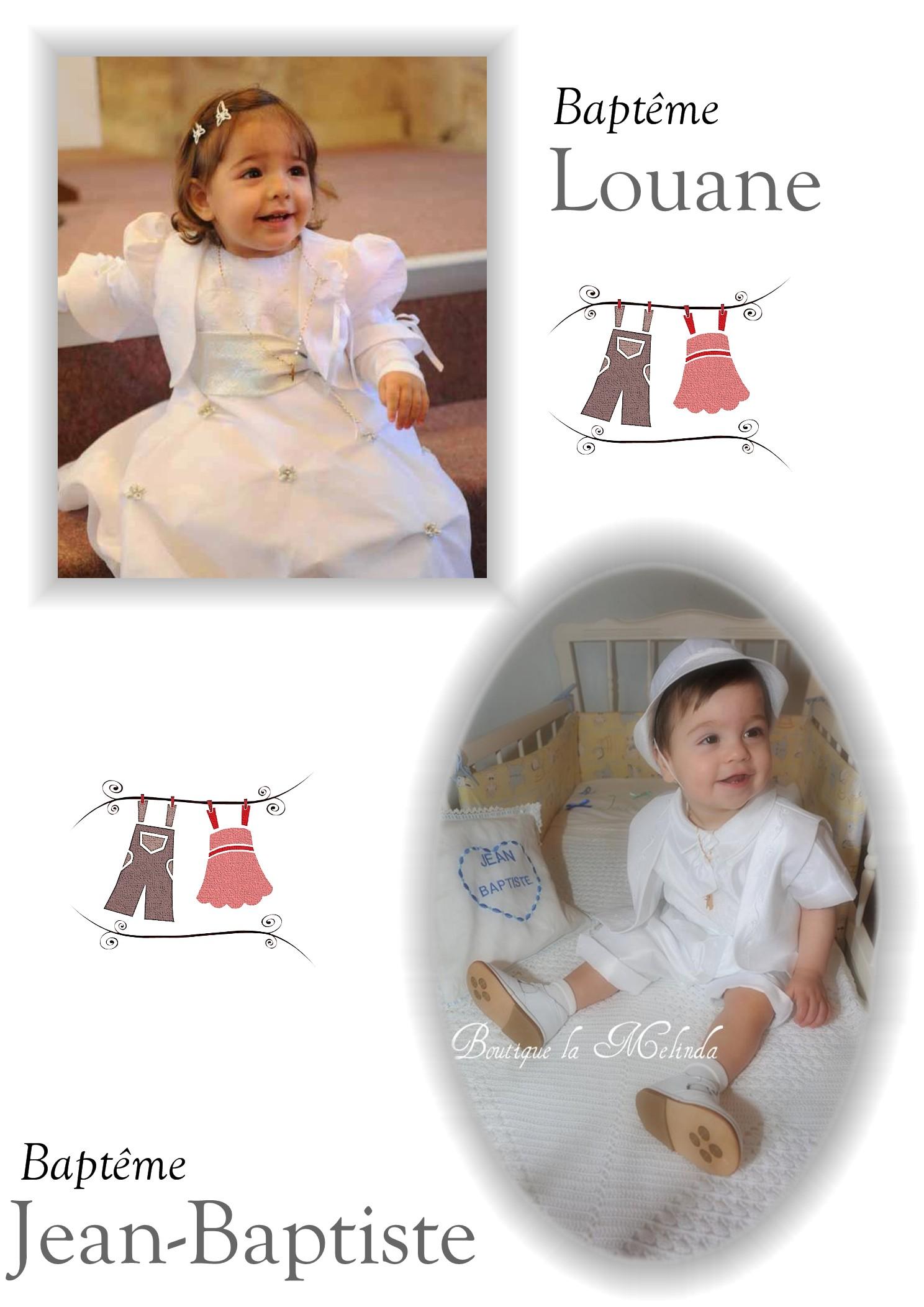 BOUTIQUE LA MELINDA CEREMONIE BAPTEME ENFANT PORTUGAL ALBUM photo 1.jpg