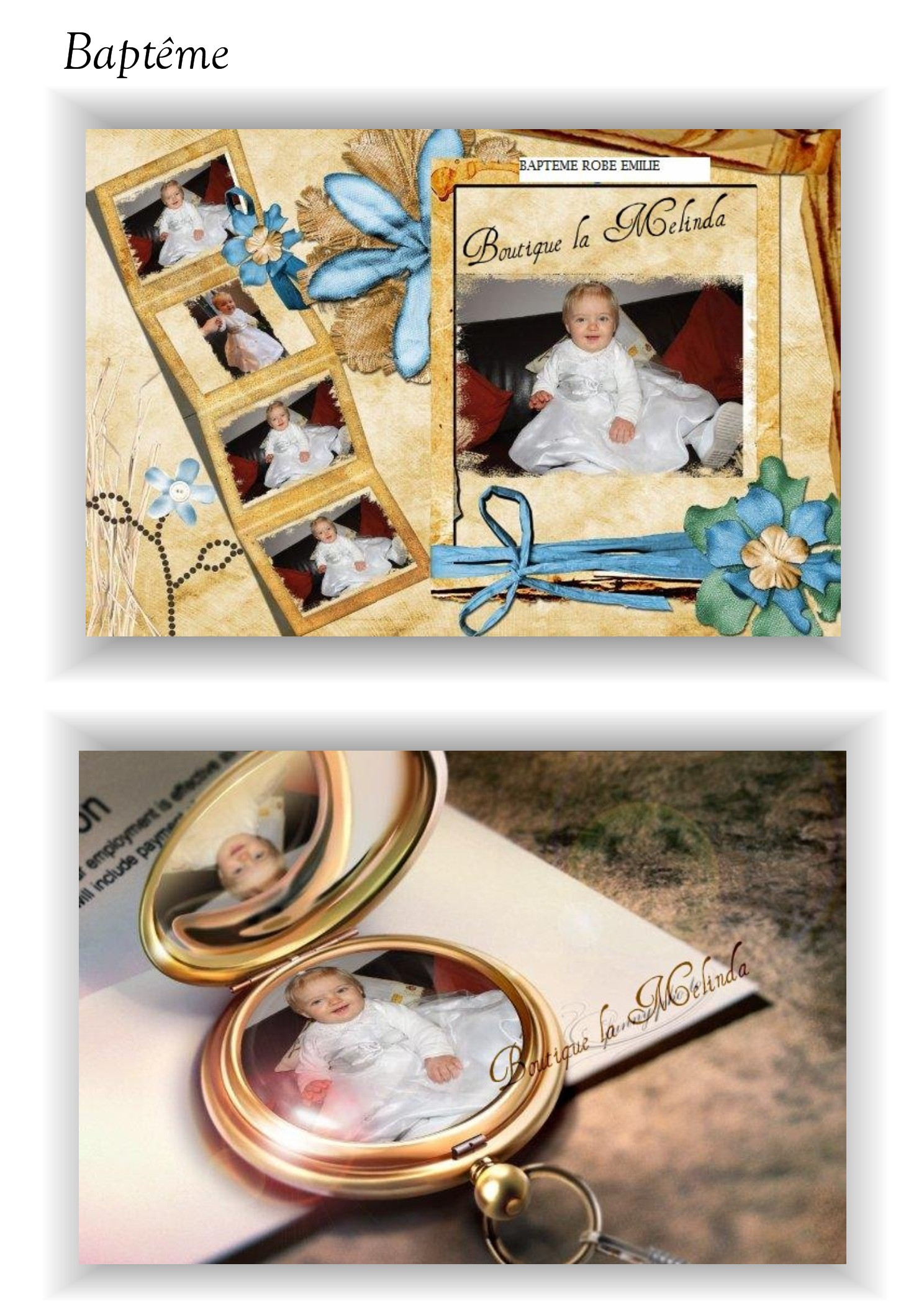 BOUTIQUE LA MELINDA CEREMONIE BAPTEME ENFANT PORTUGAL ALBUM photo 5.jpg