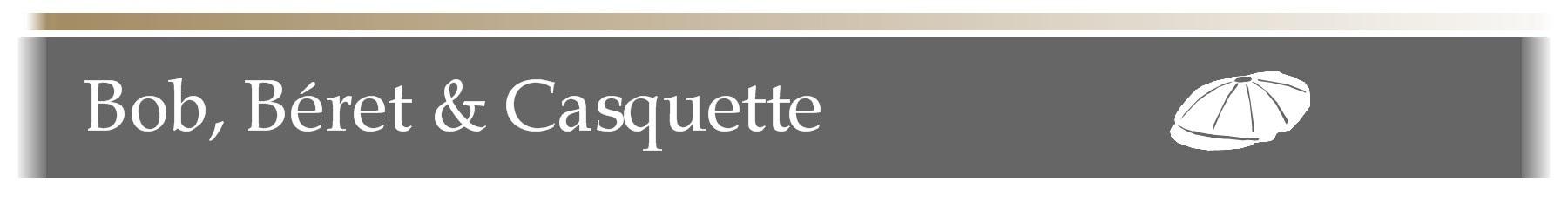 BOUTIQUE LA MELINDA CEREMONIE DE BAPTEME CATEGORIE BOB BERET CASQUETTE.jpg