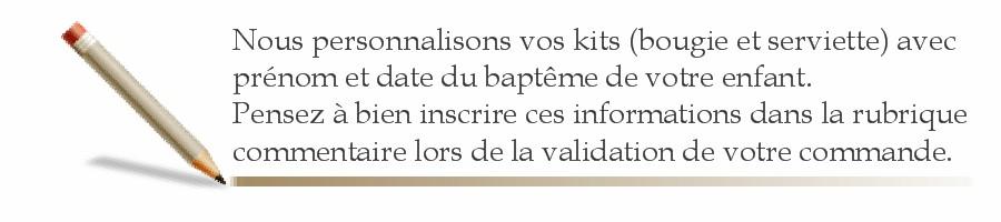 BOUTIQUE LA MELINDA CEREMONIE DE BAPTEME ENFANT PERSONNALISATION KIT BAVOIR.jpg