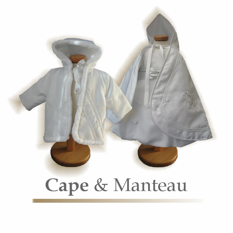 BOUTIQUE LA MELINDA CEREMONIE DE BAPTEME ENFANT PORTUGAL CAPE MANTEAU.jpg