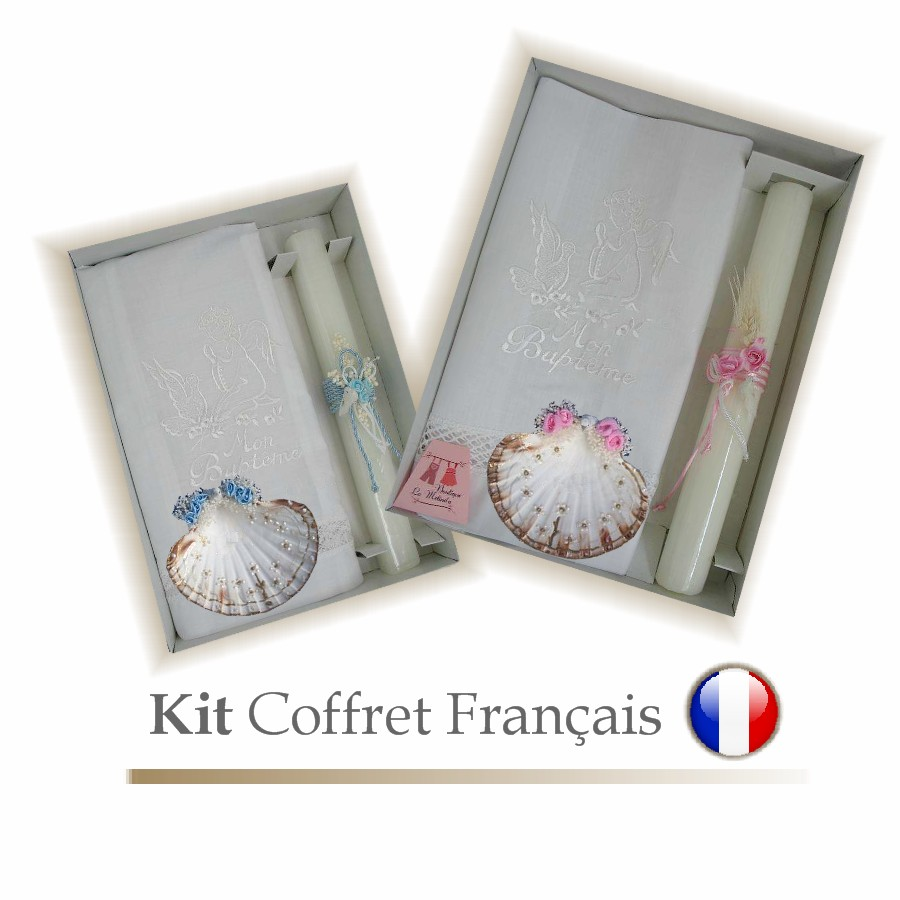 BOUTIQUE LA MELINDA CEREMONIE DE BAPTEME ENFANT PORTUGAL COFFRET KIT COFFRET FRANCAISS.jpg