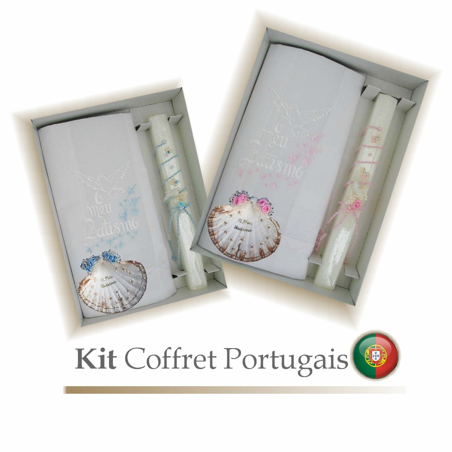 BOUTIQUE LA MELINDA CEREMONIE DE BAPTEME ENFANT PORTUGAL COFFRET KIT COFFRET PORTUGAIS.jpg