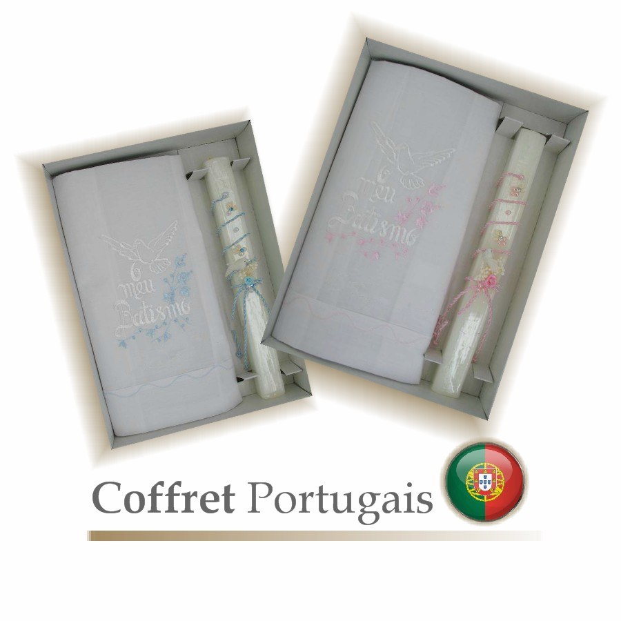 BOUTIQUE LA MELINDA CEREMONIE DE BAPTEME ENFANT PORTUGAL COFFRET PORTUGAL.jpg