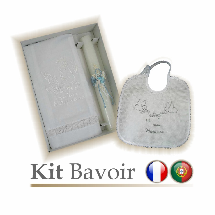 BOUTIQUE LA MELINDA CEREMONIE DE BAPTEME ENFANT PORTUGAL KIT COFFRET BAVOIR.jpg