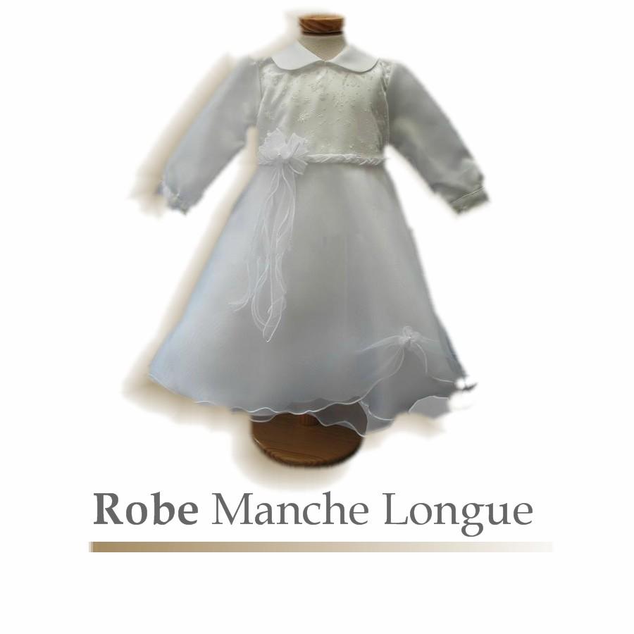 BOUTIQUE LA MELINDA CEREMONIE DE BAPTEME ENFANT PORTUGAL ROBE MANCHE LONGUE.jpg