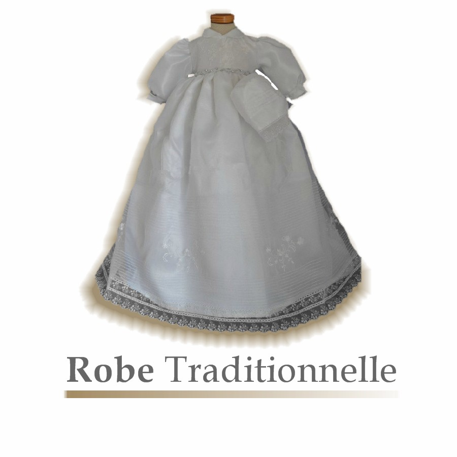 BOUTIQUE LA MELINDA CEREMONIE DE BAPTEME ENFANT PORTUGAL ROBE TRADITIONNELLE.jpg