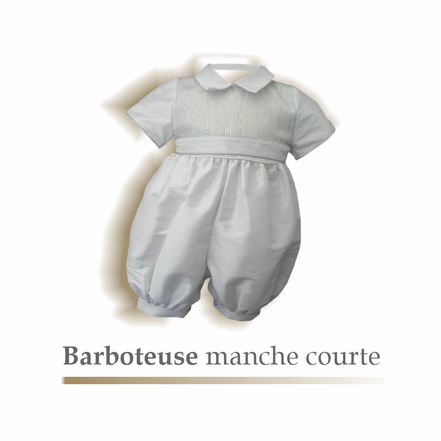 BOUTIQUE LA MELINDA CEREMONIE DE BAPTEME PORTUGAL BARBOTEUSE MANCHE COURTE.jpg