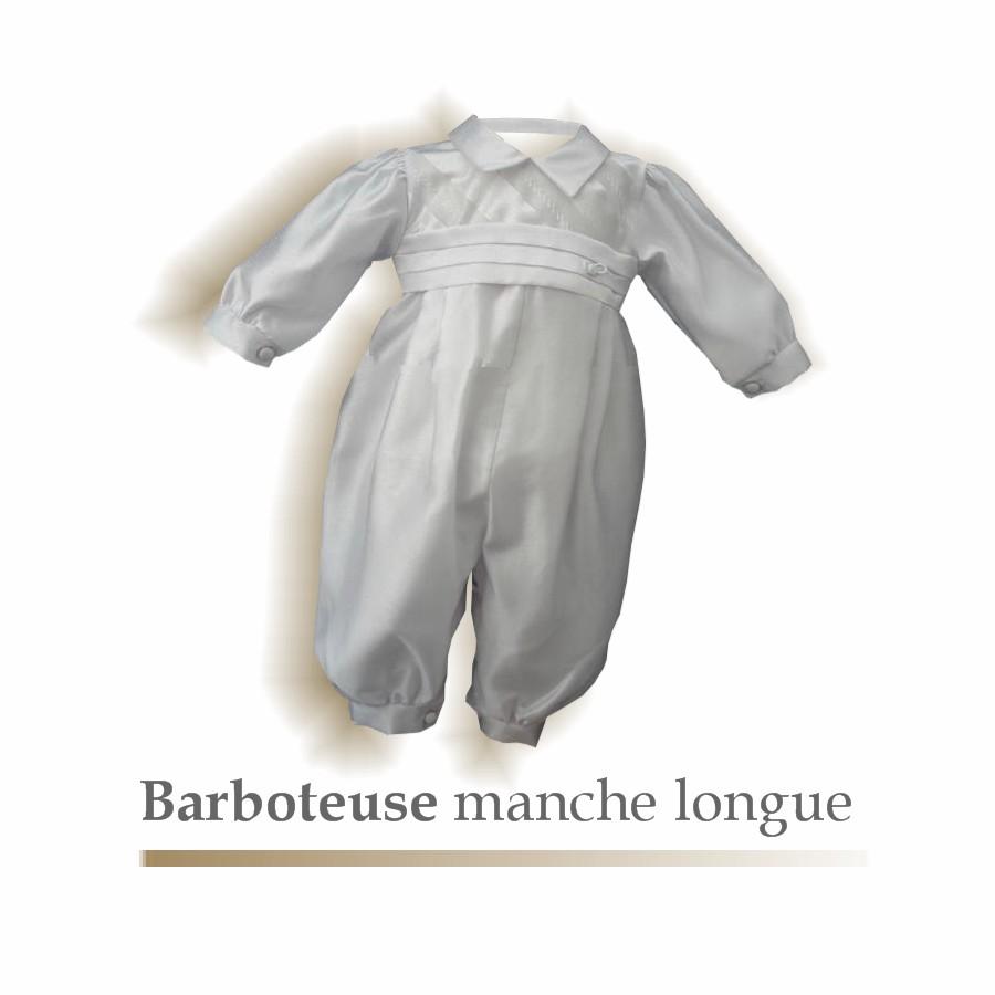 BOUTIQUE LA MELINDA CEREMONIE DE BAPTEME PORTUGAL BARBOTEUSE MANCHE LONGUE.jpg