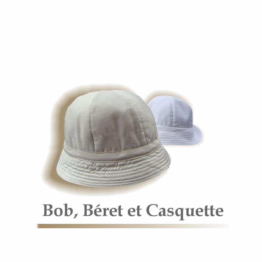 BOUTIQUE LA MELINDA CEREMONIE DE BAPTEME PORTUGAL BOB BERET CASQUETTE.jpg