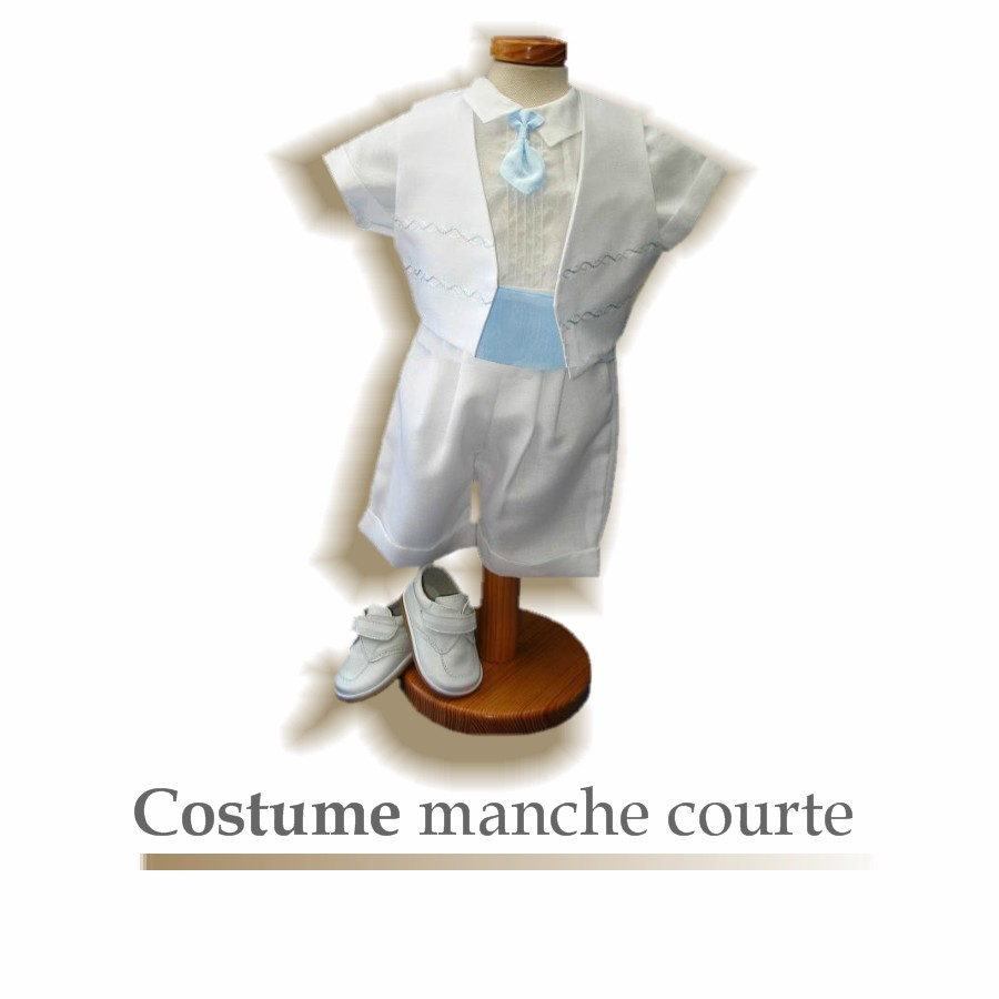 BOUTIQUE LA MELINDA CEREMONIE DE BAPTEME PORTUGAL COSTUME MANCHE COURTE.jpg