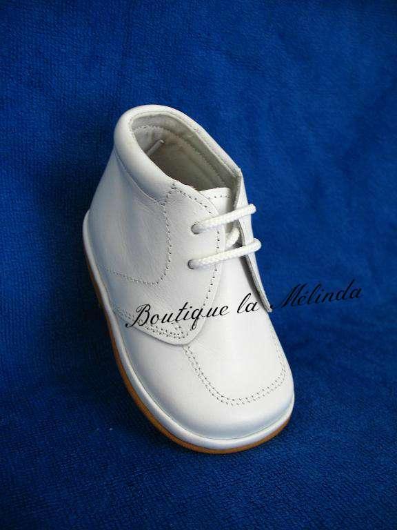 Chaussure GarconFabrication Cuir Bapteme Ceremonie Portugaise n0OkXZNP8w