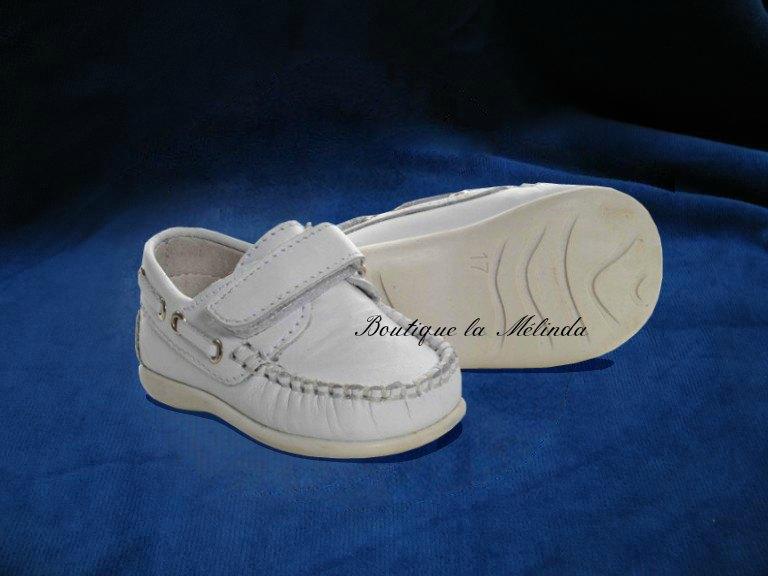 chaussure cuir alex ceremonie bapteme boutique la melinda. Black Bedroom Furniture Sets. Home Design Ideas