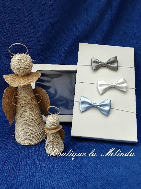 beau lustre concepteur neuf et d'occasion marque populaire noeud papillon enfant, noeud papillon costume, noeud ...